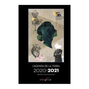 agenda de la terra 2021