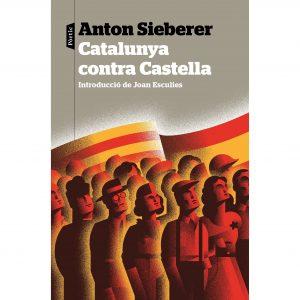 catalunya contra castella llibre