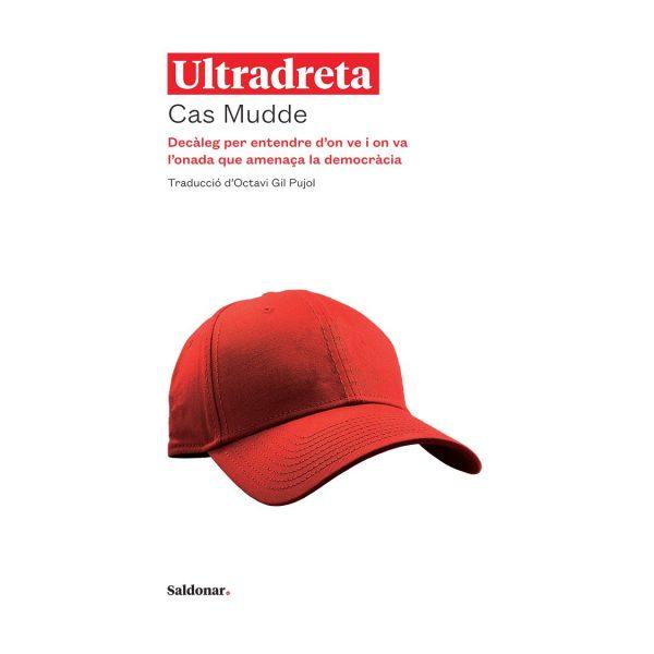 ultradreta cas mudde