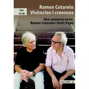 cotarelo vivencies i creences