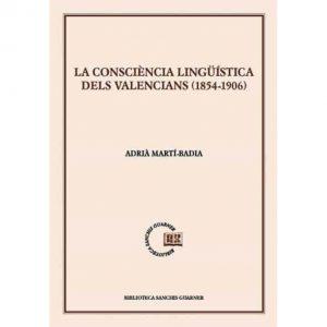 la consciencia linguistica dels valencians