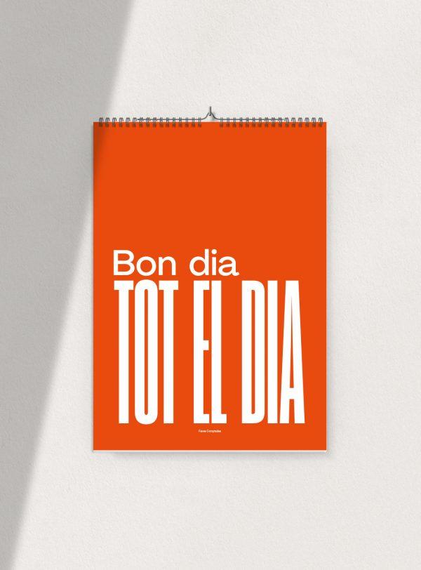 calendari catala 2021