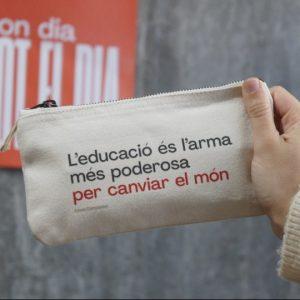 estoig educacio catala