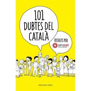 101 dubtes català optimot