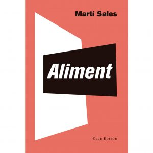 aliment marti sales