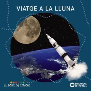 conte viatge a la lluna