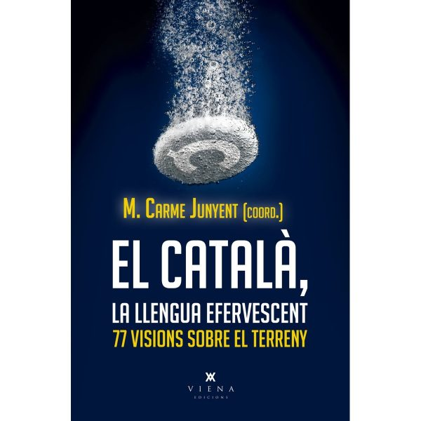 el catala la llengua efervescent
