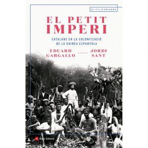 el petit imperi catalans guinea