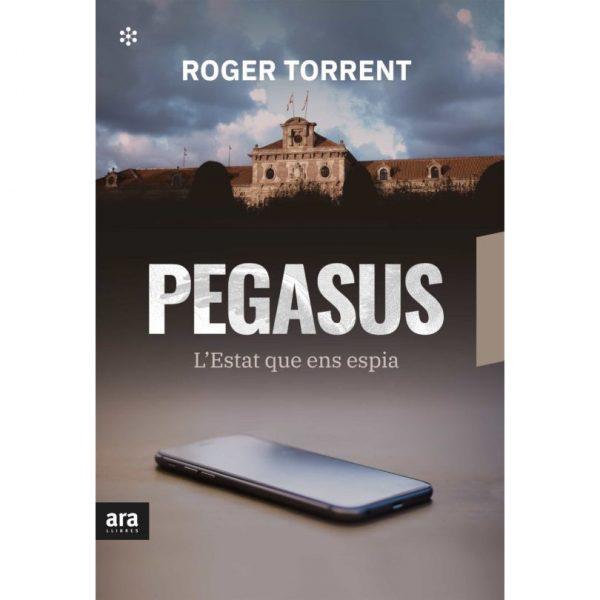 pegasus roger torrent
