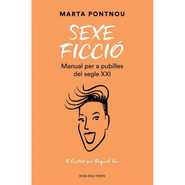 sexe ficció marta pontnou