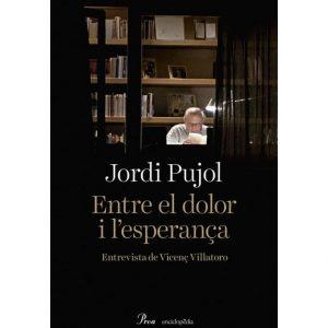 llibre jordi pujol