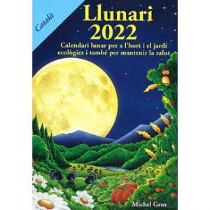 llunari 2022