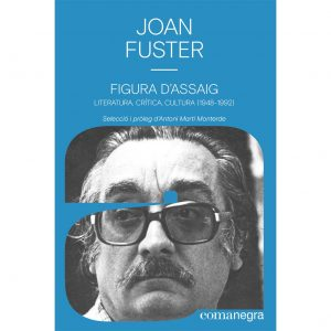 figura d assaig joan fuster
