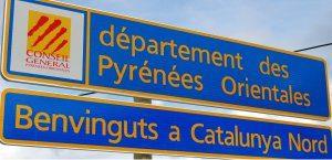 Benvinguts a Catalunya Nord 300x145 - Cap de setmana molt especial a Catalunya Nord.