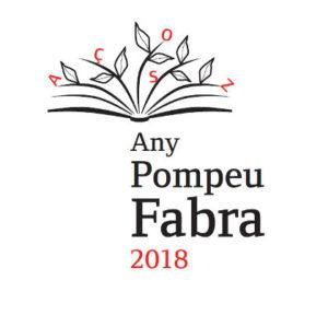Pompeu Fabra Protagonista Dels Nous Dictats En Línia Del Departament De Cultura Vilaweb