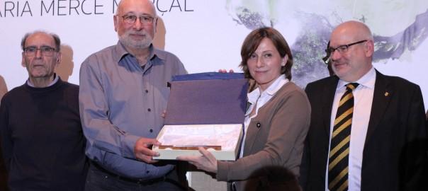 Premi M.M.Marçal