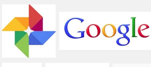 google fotos alternatives