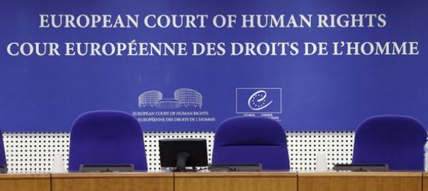 Resultat d'imatges de tribunal d'estrasburg