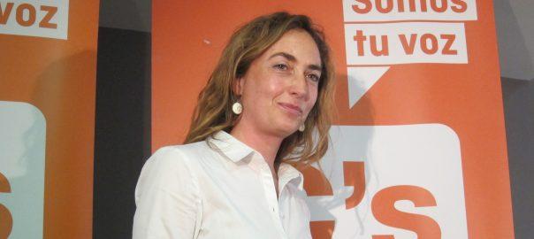 Carolina Punset
