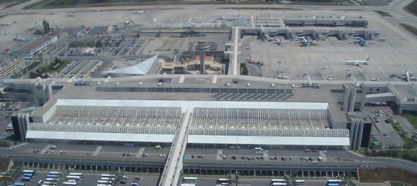 aeroport Palma