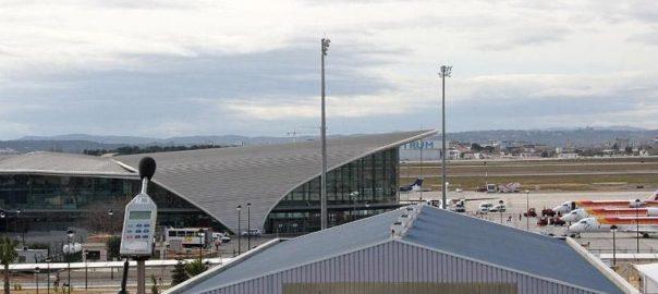 Aeroport de València