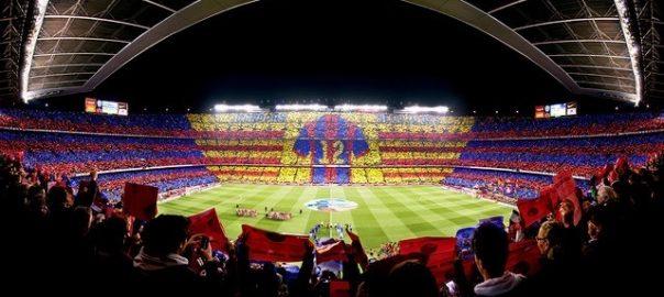 candidats Barça