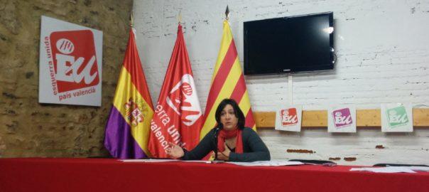 EUPV Rosa Pérez