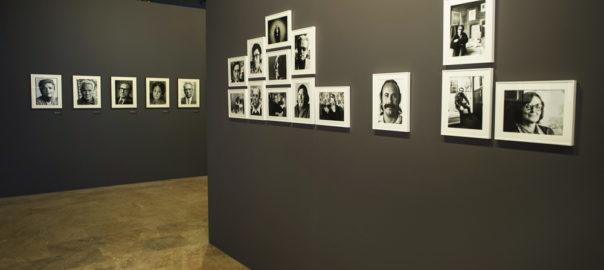 © Museu d'Història de Catalunya (Pep Parer)