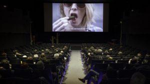 Thumbnail for Els Cinemes Girona llancen una nova tarifa plana per a les primeres 1.000 persones