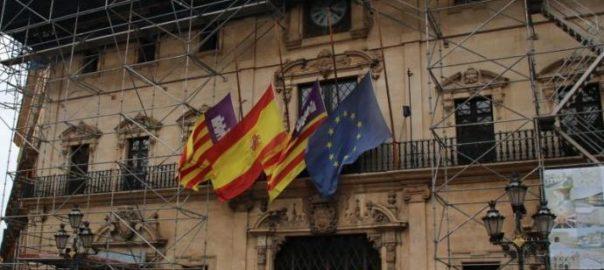 foment del català