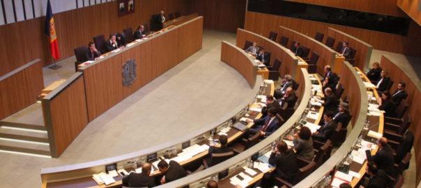 PArlament d'Andorra-13191431