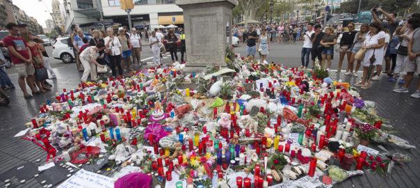17a victimes reconegudes