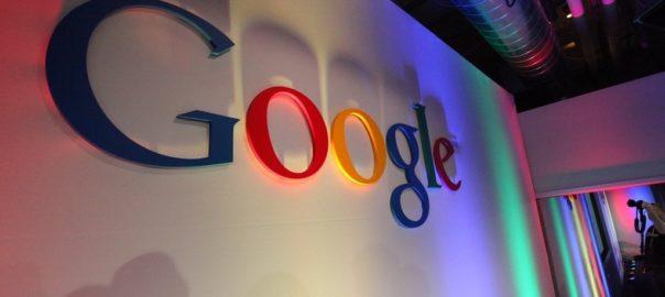 google escolta converses