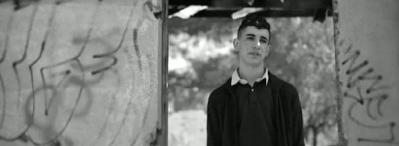 [VÍDEO] Amer: la història d'un viatge de Síria a Esparreguera cercant refugi