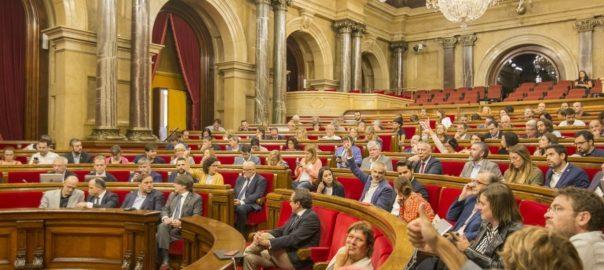 parlament 155