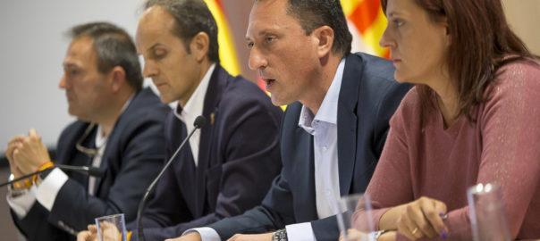 José Antonio Calleja