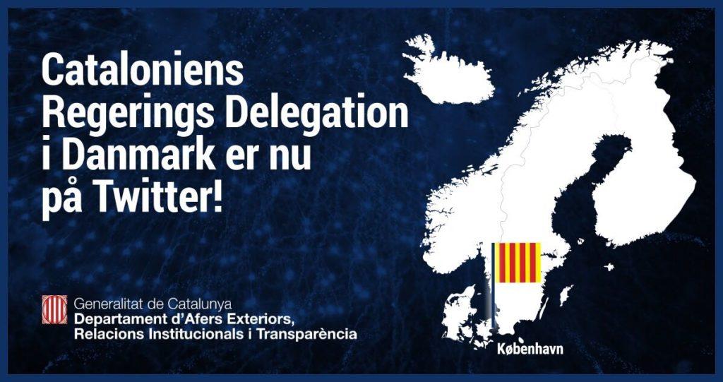 Més enllà dels Països Catalans: els països de les quatre barres