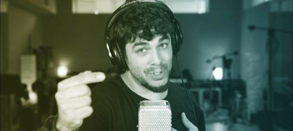 Alguer Miquel