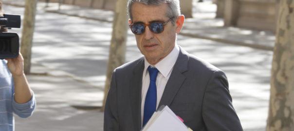 Antoni Bayona