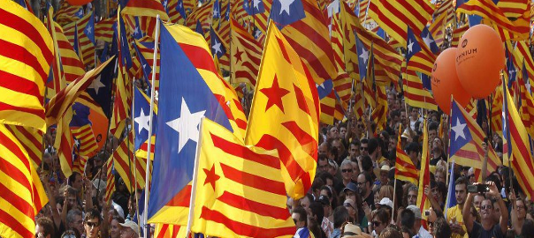 independentisme eleccions