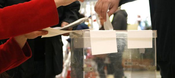 votació 28-A