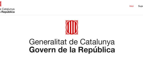 https://imatges.vilaweb.cat/nacional/wp-content/uploads/2018/01/Captura-de-pantalla-2018-01-12-a-las-9.53.52-12095414-604x270.png