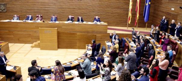 eleccions valencianes