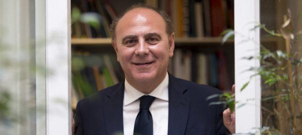 Ajuntament Alguer