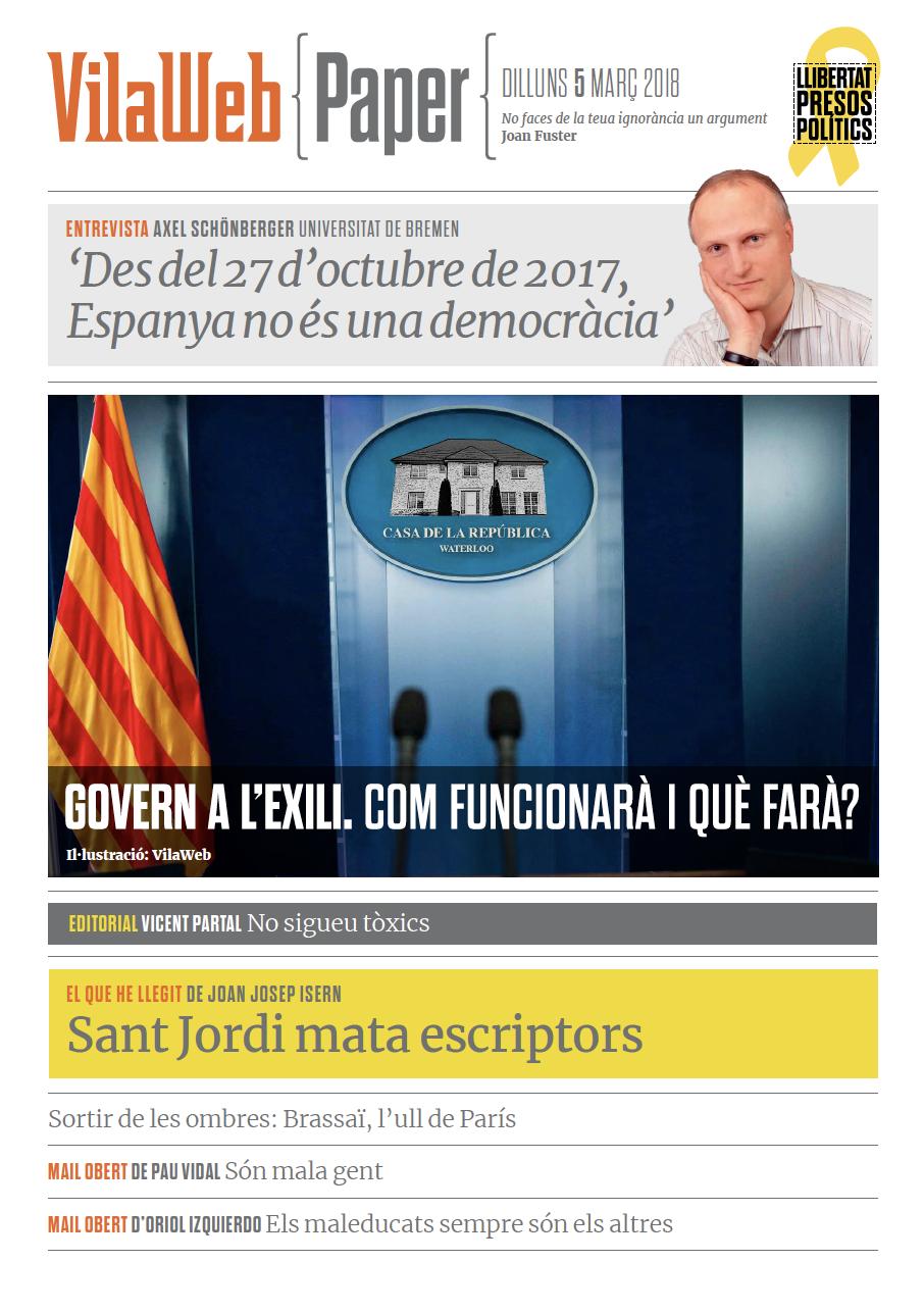 https://imatges.vilaweb.cat/nacional/wp-content/uploads/2018/03/Captura-de-pantalla-2018-03-05-a-les-3.46.44-05035532.png
