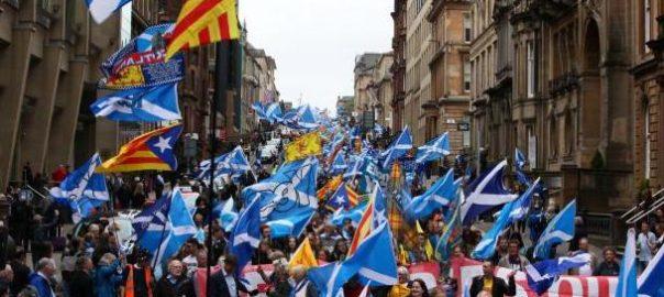 Escòcia