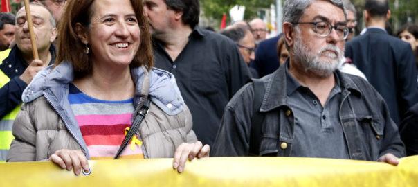 anc manifestacio 1 de maig