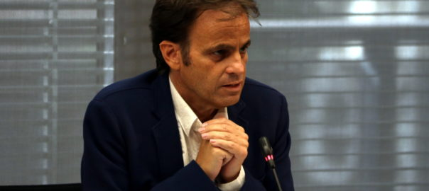 Jaume Asens