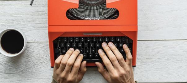 escriptor crítics