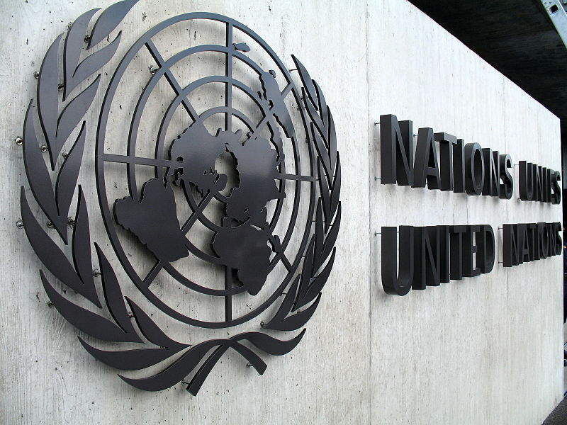 L'ONU també reclama la llibertat immediata de Romeva, Bassa, Forn i Rull